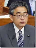 fujii-0914