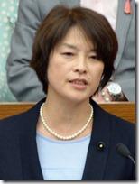 ooyama-1