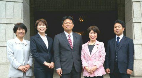 日本共産党神奈川県議団.jpg