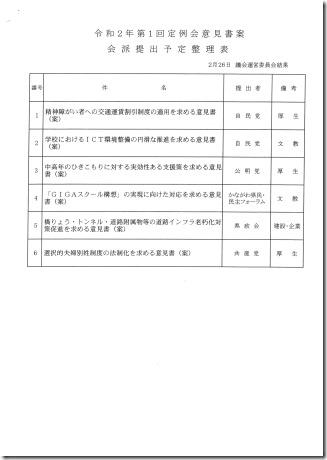 2020-1st-ikensyoan (1).jpg