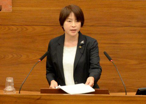 20191016大山議員反対討論.jpg