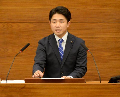 20191218上野議員反対討論.jpg