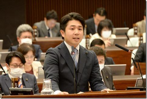 20200225上野一般質問.jpg