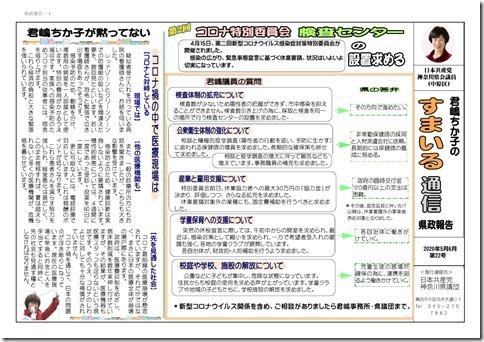 君嶋ちか子のすまいる通信-22-表.jpg
