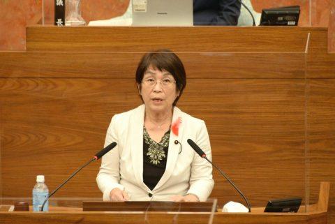 20201013石田反対討論