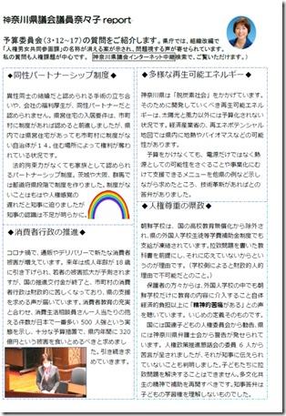 奈々子レポート春号(裏).jpg