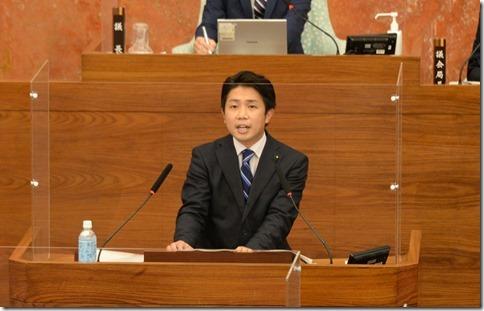 20210621上野たつや議員代表質問.jpg