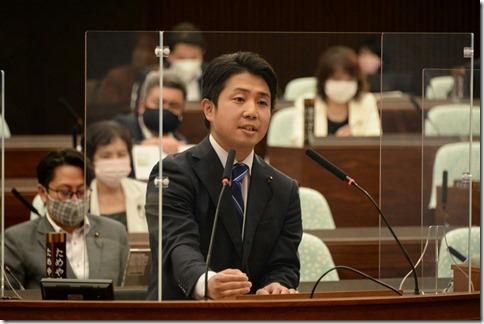 20210621上野代表質問.jpg