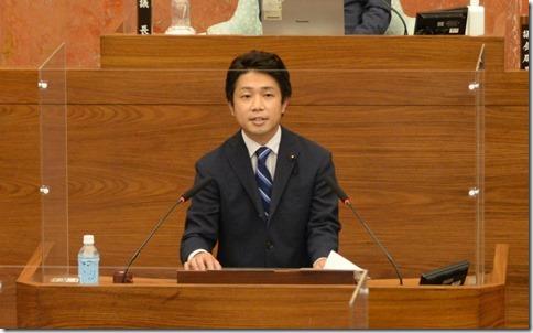 20210827上野たつや賛成討論.jpg