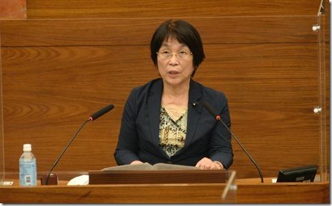 20210930石田和子議員賛成討論.jpg
