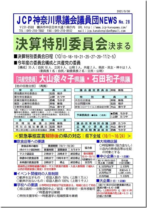 県議団NEWS No.28.jpg
